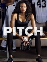 Pitch- Seriesaddict